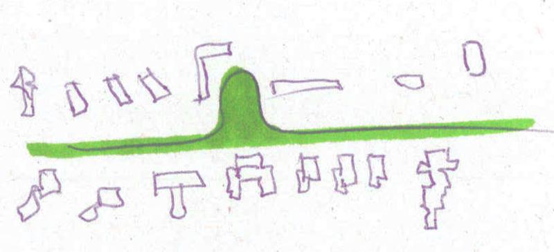 030_concept sketch