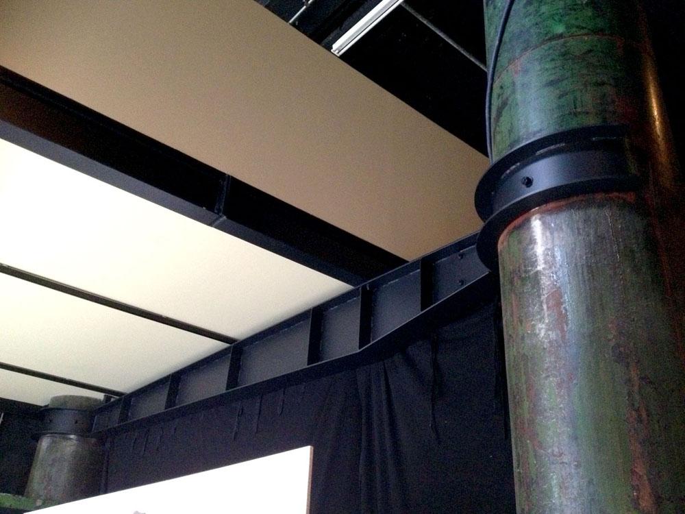 V2_plafond aansluiting