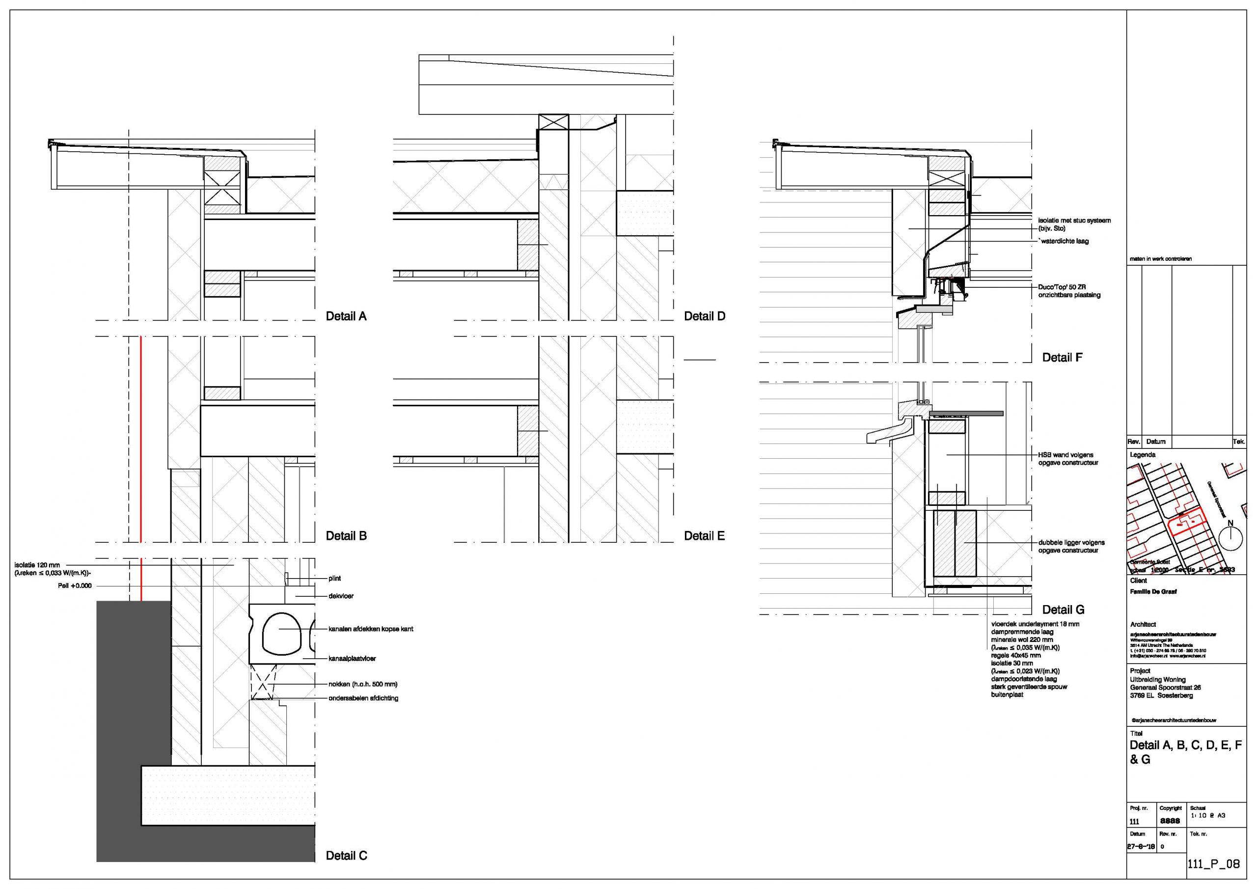 111_gen spoorstraat 26_Page_09