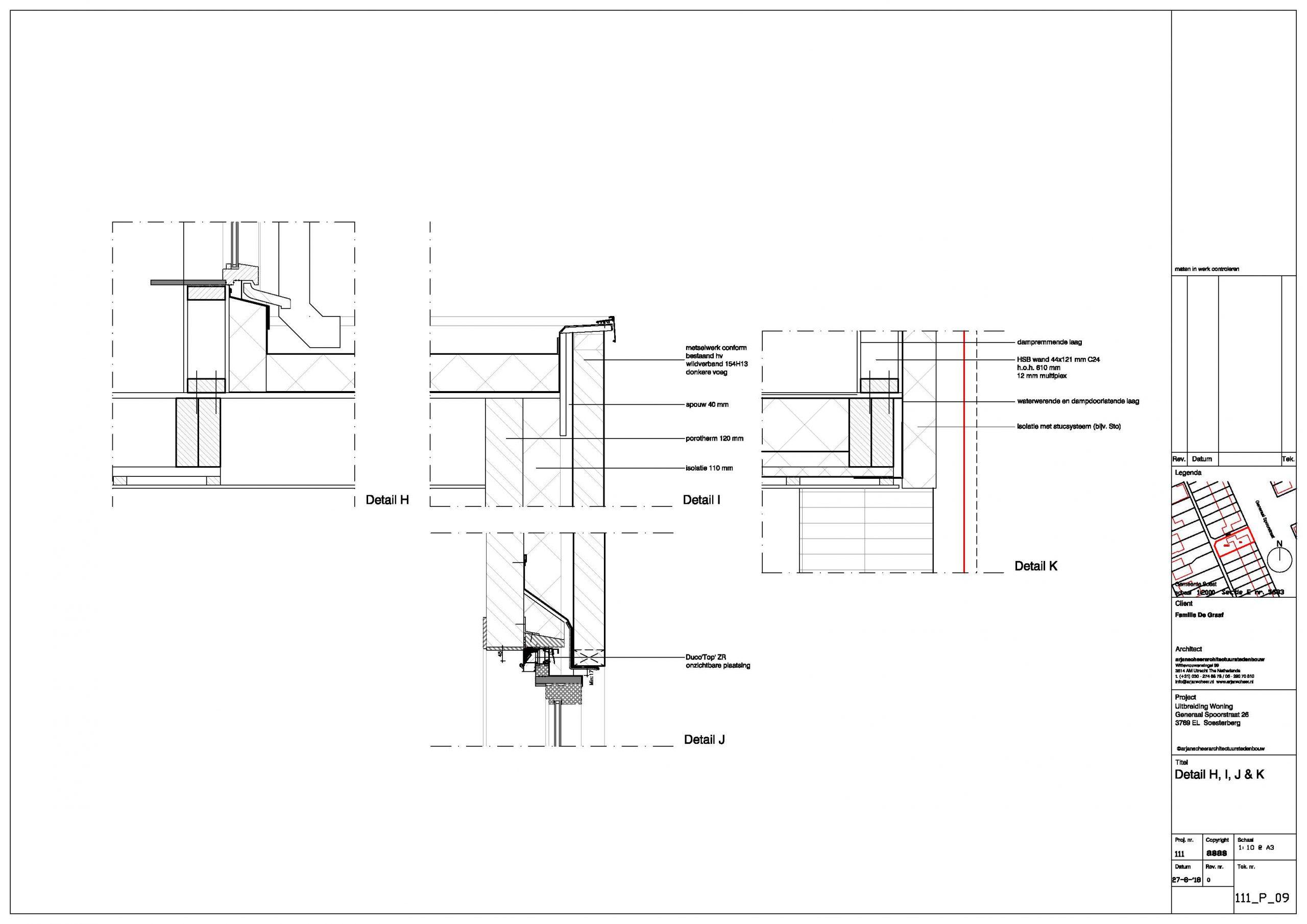 111_gen spoorstraat 26_Page_10
